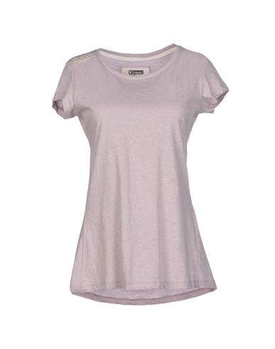 FREDDY - T-shirt