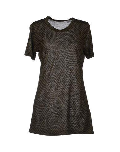 DEVOTION - T-shirt