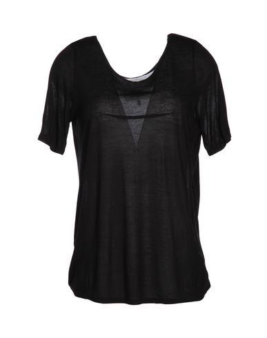 MM6 by MAISON MARGIELA - T-shirt