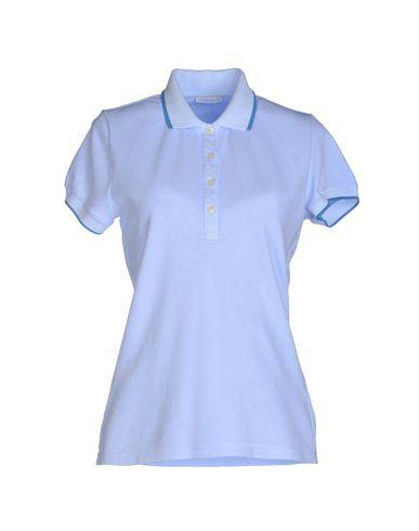 ZANIERI - Polo shirt