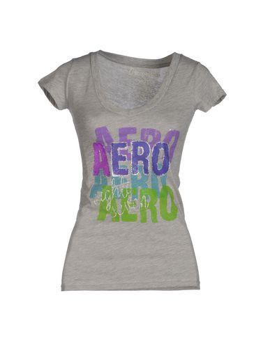 AÉROPOSTALE - T-shirt