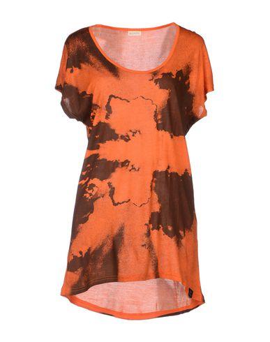 NUMPH - T-shirt