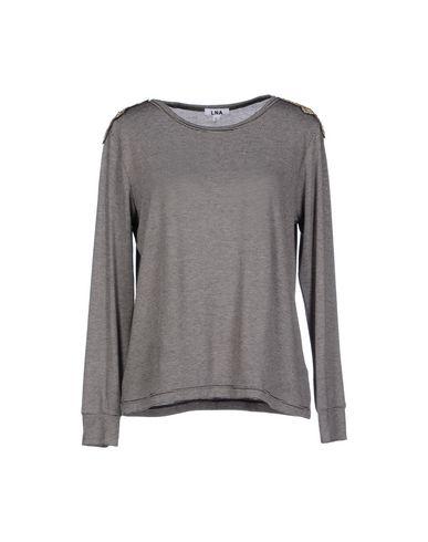 LNA - T-shirt