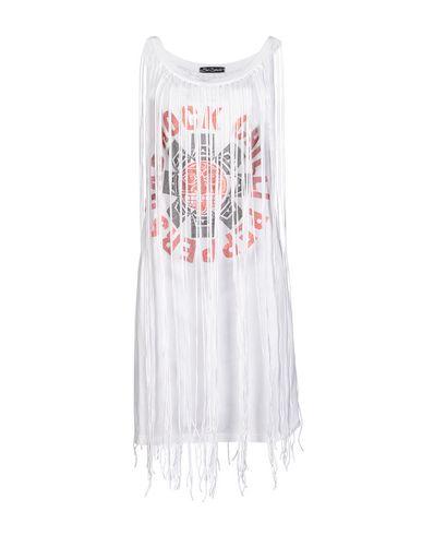 BAD SPIRIT - Short dress