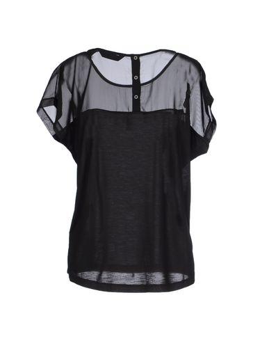 Karl Lagerfeld Camiseta faible frais d'expédition Sw9QV
