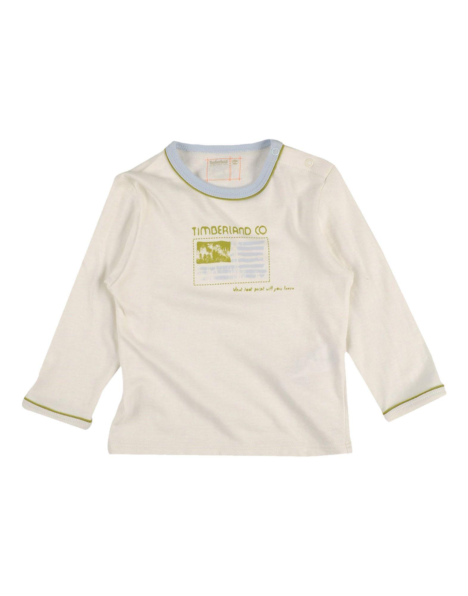 timberland t shirt damen t shirts timberland 37620553ax on. Black Bedroom Furniture Sets. Home Design Ideas