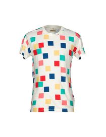 LEVI'S®  MADE & CRAFTED™ - T-shirt