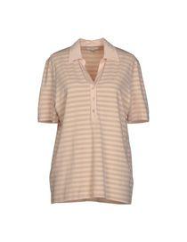 GIGUE - Polo shirt