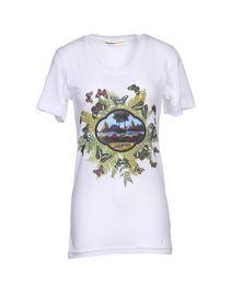 CLEMENTS RIBEIRO - T-shirt