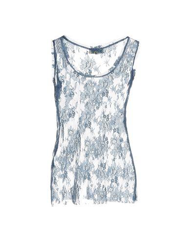 Juste Pour Vous Camiseta stockiste en ligne recommander pas cher vente bonne vente Hgzg0dgamW