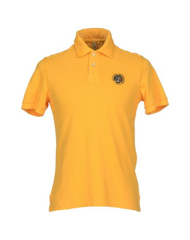 Are Polo Shirts Out Of Style