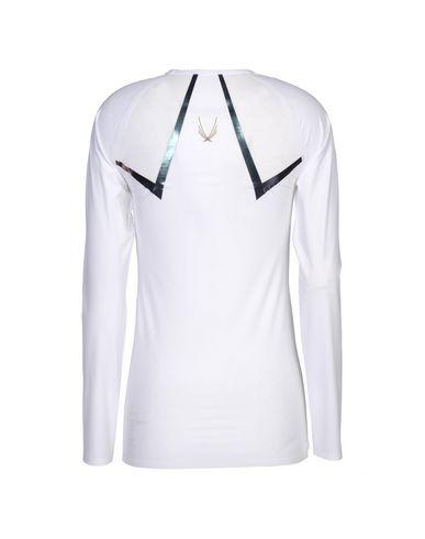 jeu commercialisable Lucas Flotte Hugh Rashvest Camiseta jeu tumblr vente pas cher JKyJDes