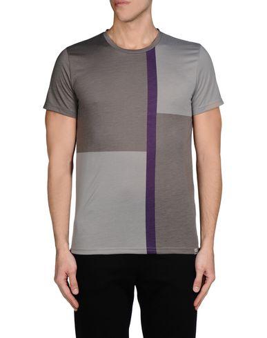 Bwgh X Puma Bloc Couleur Tee Camiseta 2014 nouveau 2MB3seXrr