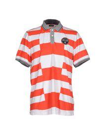 NAPAPIJRI - Polo shirt