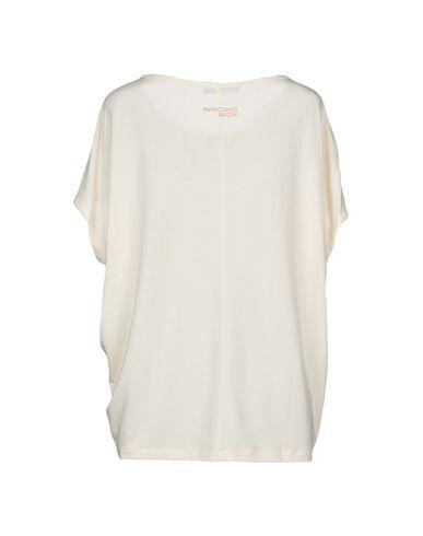 véritable jeu Marciano Camiseta fourniture en ligne expédition faible sortie jeu meilleur endroit acheter plus récent TjK7nBE