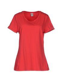 MURPHY & NYE - T-shirt