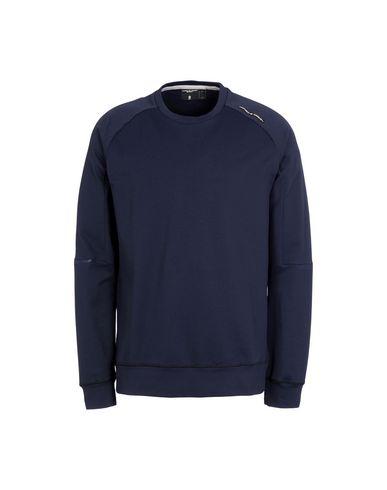 Porsche Sweatshirt Related Keywords Amp Suggestions