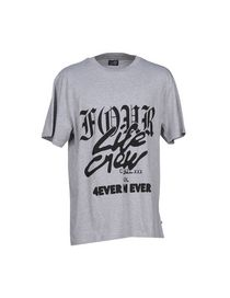 CHEAP MONDAY - T-shirt