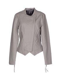 SILVIAN HEACH - Jacket