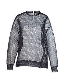 FRANCESCO SCOGNAMIGLIO - Sweatshirt
