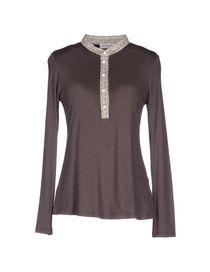 ZANETTI 1965 - Polo shirt