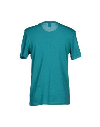 eastbay Paul Camiseta Franc meilleur gros FoavJSj