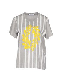 MAURO GRIFONI - T-shirt