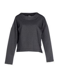 SISTE' S - Sweatshirt
