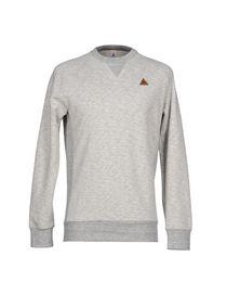 LE COQ SPORTIF - Sweatshirt