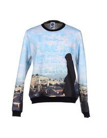 NAIF - Sweatshirt