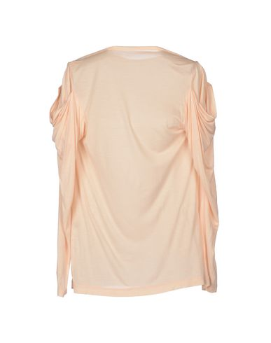 Camiseta Citrouille acheter en ligne grand escompte 2014 rabais jeu 2014 nouveau Ic1Wl1qP2h