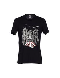 LE COQ SPORTIF - T-shirt