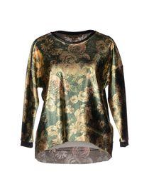 SPACE STYLE CONCEPT - Sweatshirt