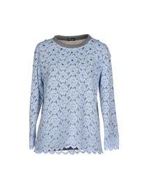 CHARLOTT - Sweatshirt