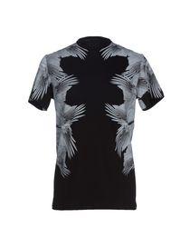 GAETANO NAVARRA - T-shirt
