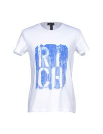 RICHMOND DENIM - T-shirt
