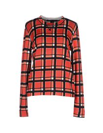 MARC BY MARC JACOBS - Sweater