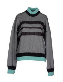 JONATHAN SAUNDERS - Sweatshirt