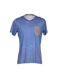 CARVEN - T-shirt