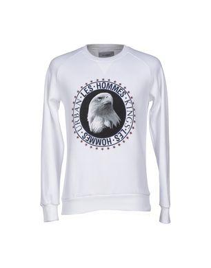 LES HOMMES - Sweatshirt