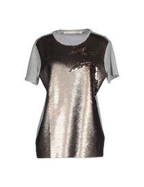 SCHUMACHER - T-shirt