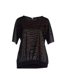 ANNARITA N. - T-shirt