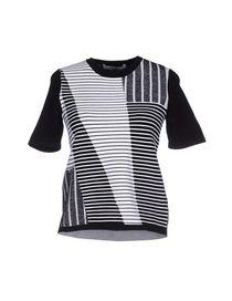 PRABAL GURUNG - Sweatshirt