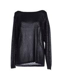 ALAÏA - Sweater