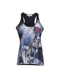 STELLA McCARTNEY - Tank top