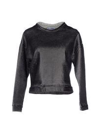 LO not EQUAL - Sweatshirt
