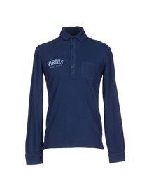 VIRTUS PALESTRE - Polo shirt