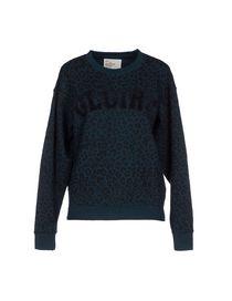 LEON & HARPER - Sweatshirt