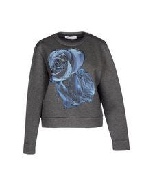 VIKTOR & ROLF - Sweatshirt