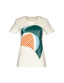 J.W.ANDERSON - T-shirt
